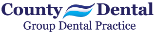 Fishkill Dental Office