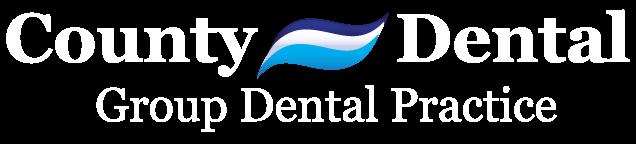 Fishkill Dental Office