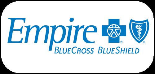 Empire BlueCross BlueShield
